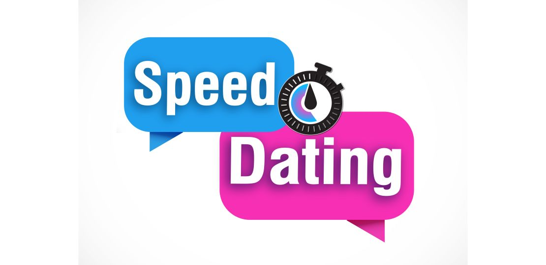 Digitales Azubi Speed Dating